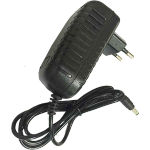 Внешний адаптер 24Вт 24Вольт