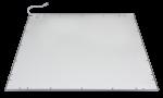 Светодиодная панель 36Вт с драйвером