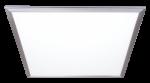 Светодиодная панель 36Вт с драйвером (призма)