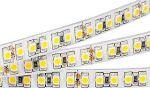 Светодиодная лента SMD 5050 96Led (2070Lm/м) Premium