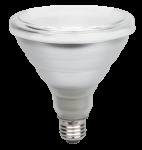 Светодиодная лампа для рассады 15Вт E27 PAR38 AGRO