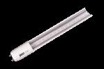 Светодиодная лампа для подсветки зелени, овощей и фруктов 9Вт 600мм