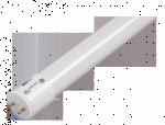 Лампа светодиодная T8 G13 1200мм 20Вт матовая