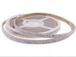 Светодиодная лента бокового свечения 60Led 12V IP67 (влагозащищенная)