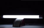 Светодиодный светильник для зеркала LED FERUS IP44