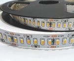 Яркая светодиодная лента повышенной мощности SMD3528 240Led (2000Lm/м)