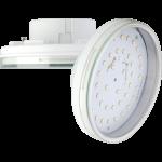 Светодиодная лампа GX70 10W