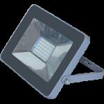 Светодиодный прожектор 10Вт мини
