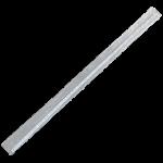 Светодиодная лента 9W (для ремонта LED панели 36W)