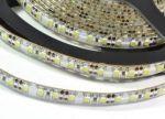 Влагозащищенная светодиодная лента SMD3528 120Led IP65 740Lm/м