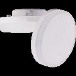 Лампа светодиодная GX53 6Вт Premium