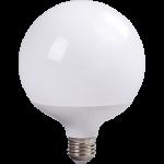 """Светодиодная лампа """"шар"""" 30Вт Premium"""
