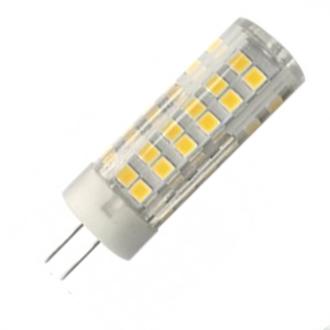 Светодиодная лампа G4 5.5Вт 220Вольт