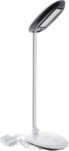 Настольный светодиодный диммируемый светильник, 4Вт