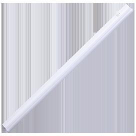 Светодиодный светильник T5 для кухни 1200мм 18Вт с выкл