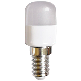 Светодиодная лампа E14 Т25 Микро 1,5Вт