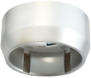 Накладной светильник GX40