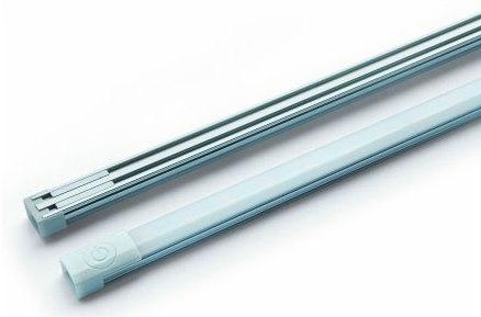 Светодиодный сенсорный светильник 4Вт 369мм 12Вольт
