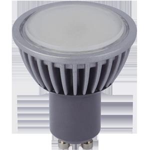 Светодиодная лампа MR16 GU10 5.4Вт