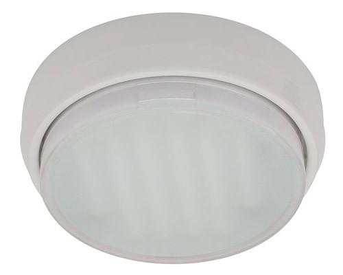 Накладной светильник GX53 DGX5318 легкий