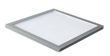 Светодиодная панель 12Вт 295х295x11 мм