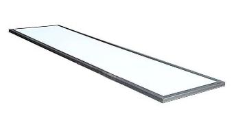 Светодиодная панель 40Вт 1195х295х11 мм
