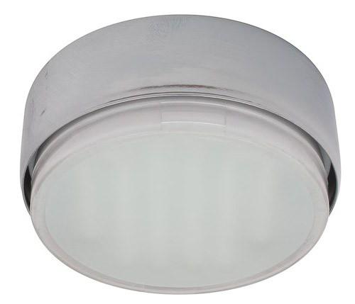 Накладной светильник GX53 FT8073