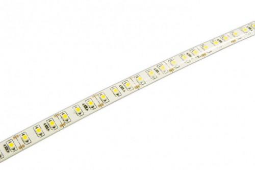 Влагозащищенная светодиодная лента SMD3528 120Led IP65 850Lm/м