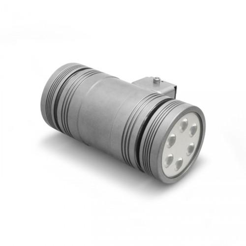 Светодиодный архитектурный светильник MS-12L220V