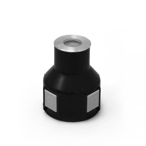 Грунтовый светильник В2AR0102 1x2W