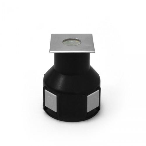 Грунтовый светильник В2AS0106 RGB