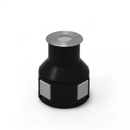 Грунтовый светильник D2WBR0314