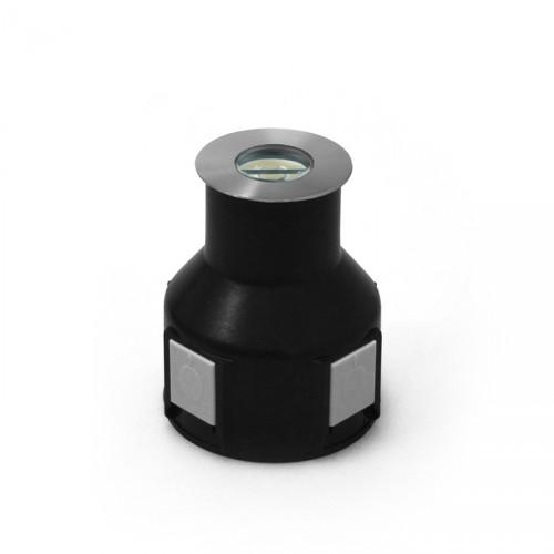 Грунтовый светильник C2WBR0118