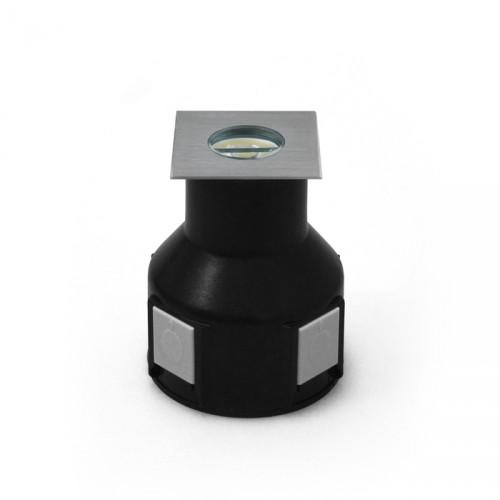 Грунтовый светильник C2AS0106