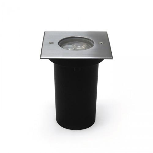 Грунтовый светильник A2CD0316S
