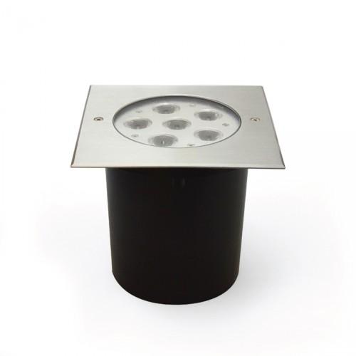 Грунтовый светильник  B2AE0606S