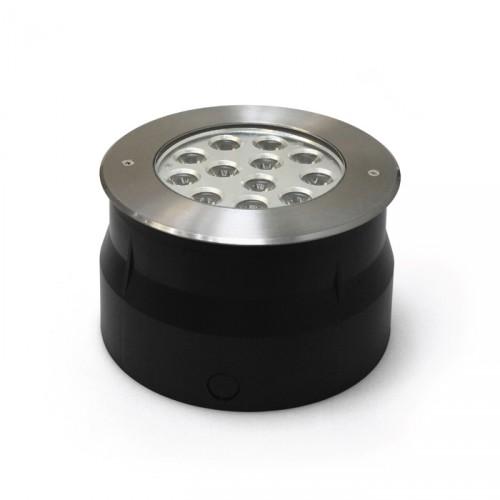 Грунтовый светильник B2V1201