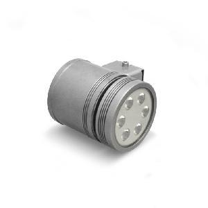 Светодиодный архитектурный светильник MS-6L220V