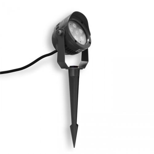 Садово-парковый светильник B3BHB0657