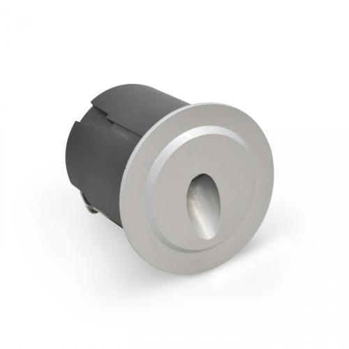Светодиодный встраиваемый светильник B1QR0102
