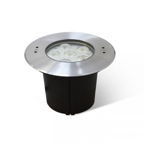 Встраиваемый светильник B4YA0602