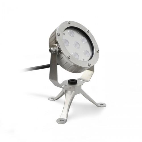Накладной светодиодный светильник B5AC0618