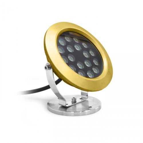 Накладной светодиодный светильник SLW-08