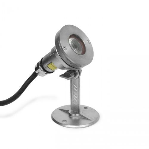 Накладной светодиодный светильник B5C0102