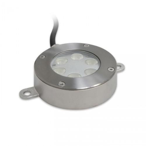 Cветодиодный светильник B4B0602