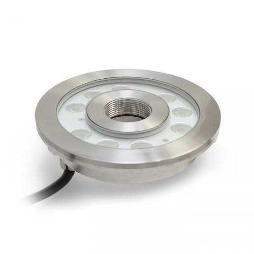 Накладной светодиодный светильник B4TB918