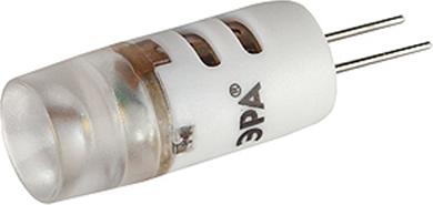 Светодиодная лампа G4 2Вт 12Вольт