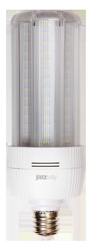 Светодиодная лампа E40 40Вт
