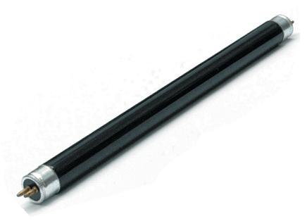 Ультрафиолетовая линейная лампа 6Вт 226мм