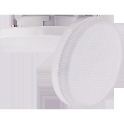 Лампа светодиодная GX53 3Вт